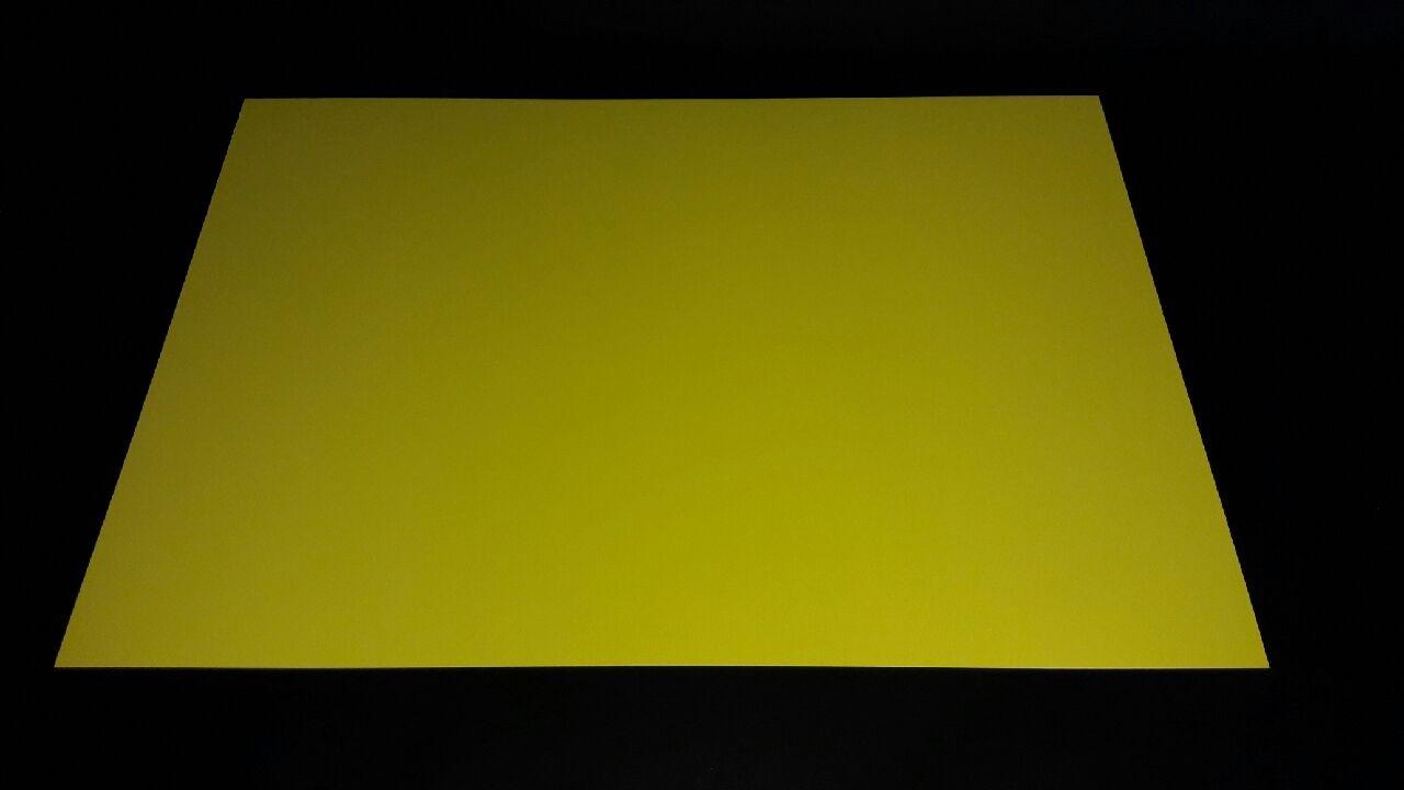 Etalage Karton pak a 10st<br />48 x 68 cm, 345gr/m2